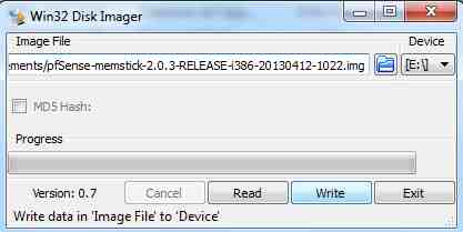 win32diskmanager