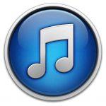 Afficher la barre latérale sous iTunes 11 – Mac OS X