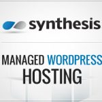 Migration de votre site vers WEBSYNTHESIS – WordPress