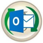 google apps sync outlook
