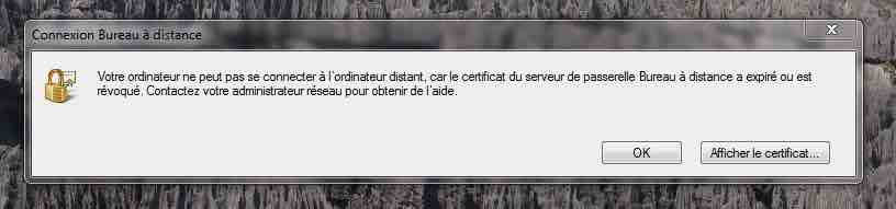certificat-rds-remote-desktop-windows-20102-expire