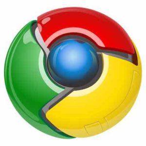 erreur installation google chrome